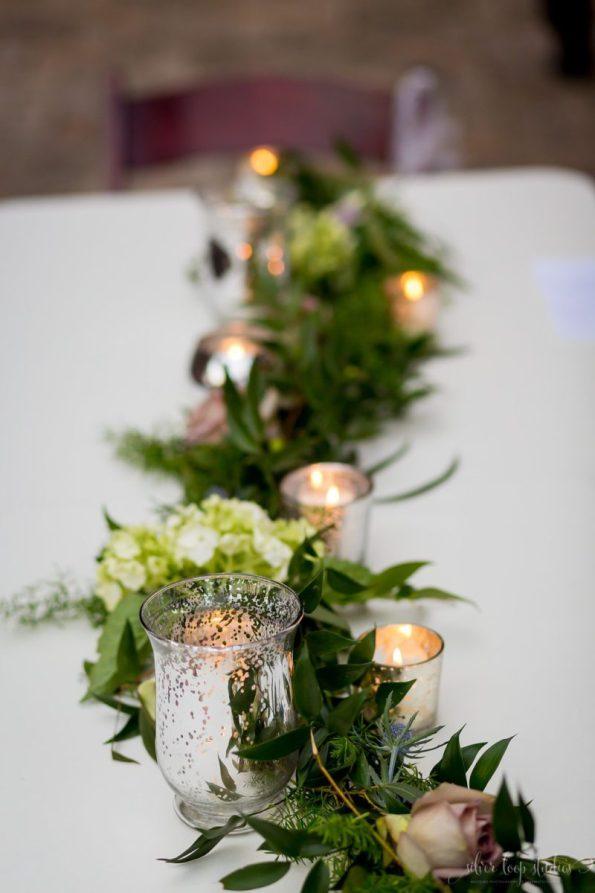 MyaKeithSneakPeeks-0095-1-595x893 Classic New Orleans Nuptials - NOLA Wedding Inspiration