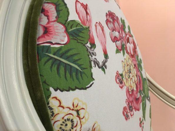 PK1-595x446 AKA Home Decor Inspiration: Pink and Green Style