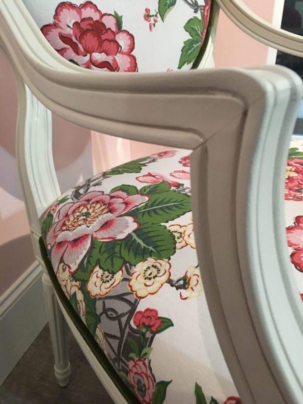 PK7-595x793 AKA Home Decor Inspiration: Pink and Green Style