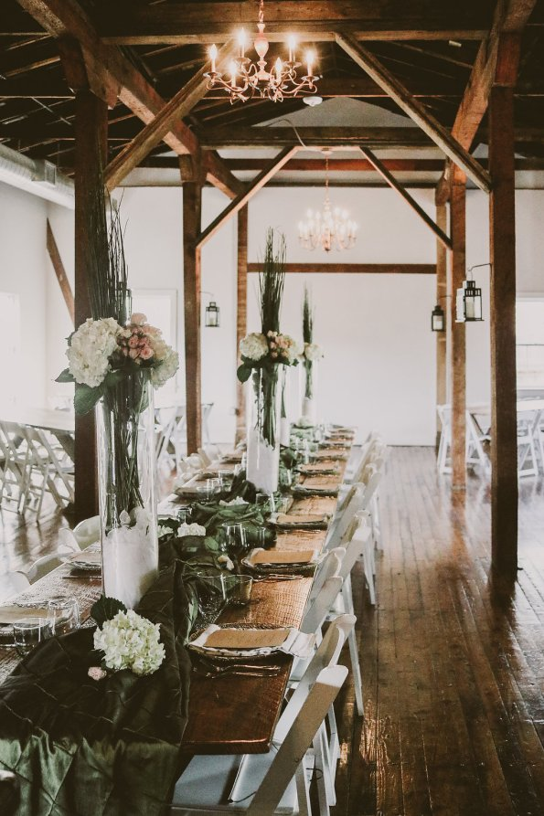 TheTableExperience-Muse2018-4724-595x893 Rustic Dinner Party Inspiration