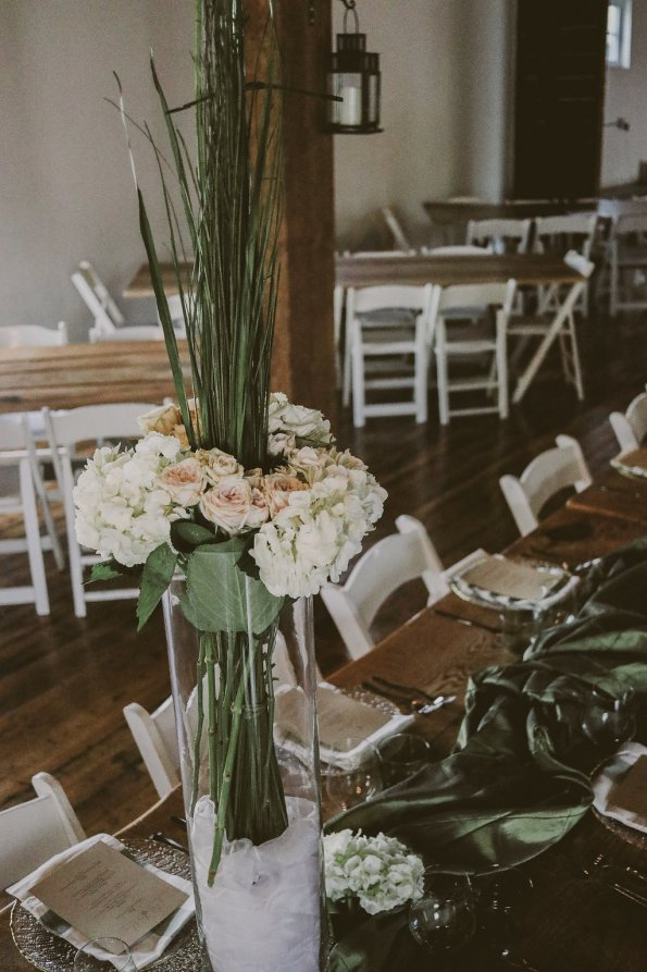 TheTableExperience-Muse2018-4733-595x893 Rustic Dinner Party Inspiration