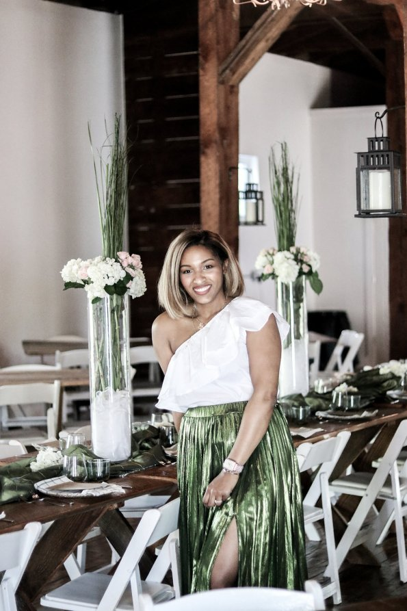TheTableExperience-Muse2018-4746-595x893 Rustic Dinner Party Inspiration