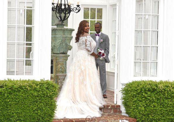 bsb10-595x416 Memphis, TN Wedding with Southern Style
