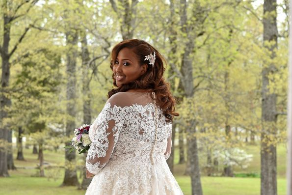bsb20-595x397 Memphis, TN Wedding with Southern Style