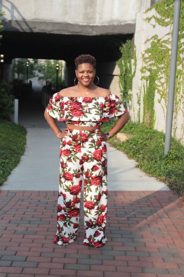 21-595x893 Tips to Styling for Summer from Fashion Expert, Adrienne Nixon