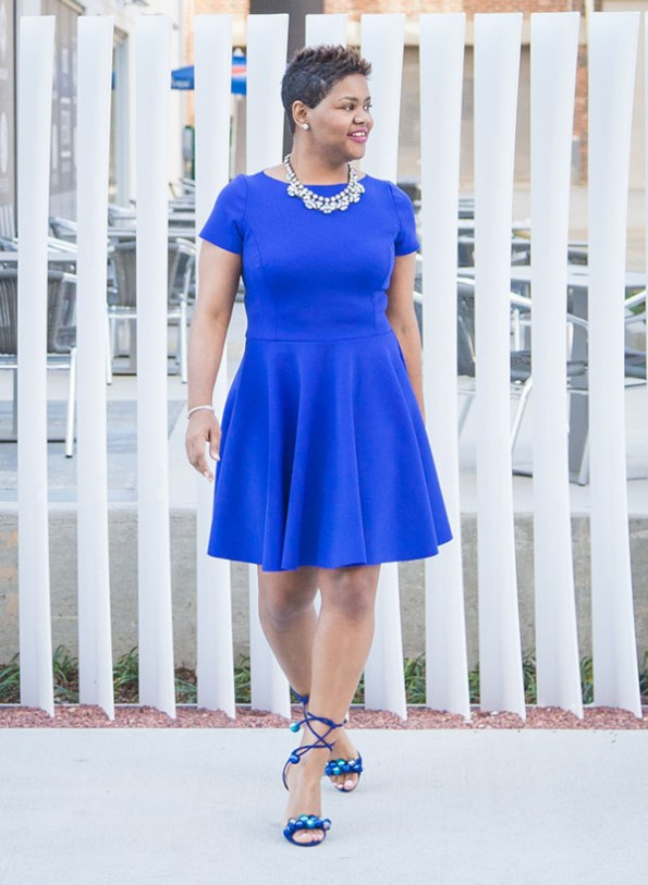 3-595x813 Tips to Styling for Summer from Fashion Expert, Adrienne Nixon