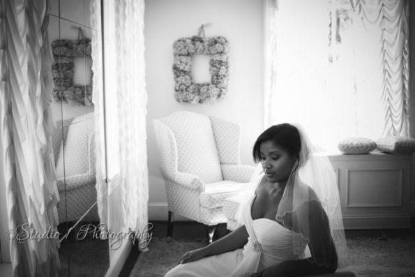 DSC_1414_S1P-595x397 Southern Wedding Inspiration in Reidsville, NC