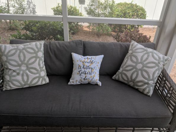 IMG_20180721_161415-595x446 10 Southern Decor Essentials We Love from Kolter Homes at the Ponds
