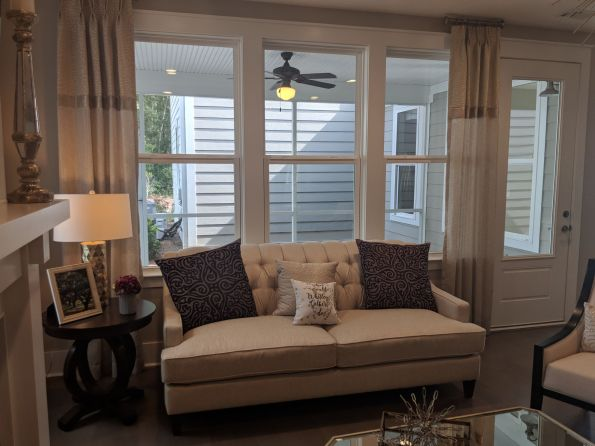 MVIMG_20180721_164940-595x446 10 Southern Decor Essentials We Love from Kolter Homes at the Ponds