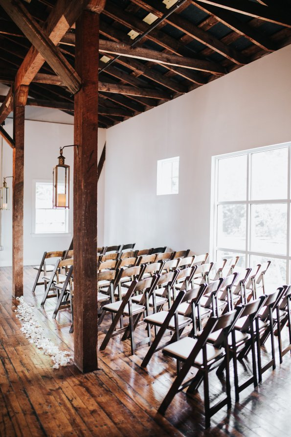 MuseGrandOpening039-595x893 Black Owned Wedding Venue Tour with Tips on Picking a Venue
