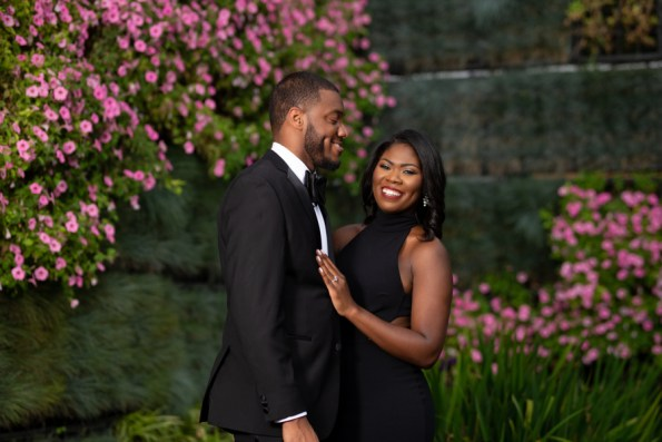 SGJ13074-595x397 Louisiana Engagement Session with Southern Style