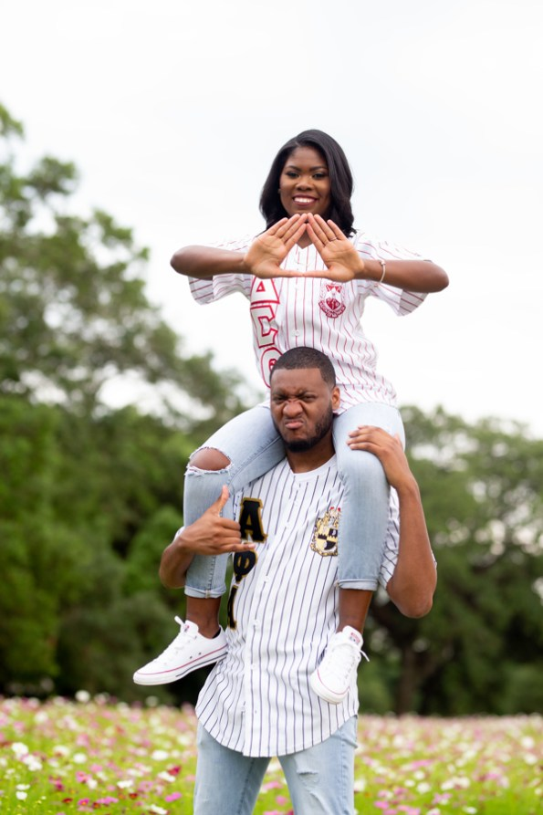 SGJ13520-595x893 Louisiana Engagement Session with Southern Style
