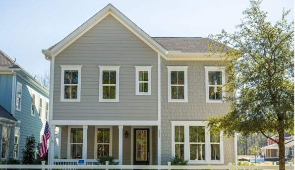 lrg_KHP_Felder_EXT1-595x343 10 Southern Decor Essentials We Love from Kolter Homes at the Ponds