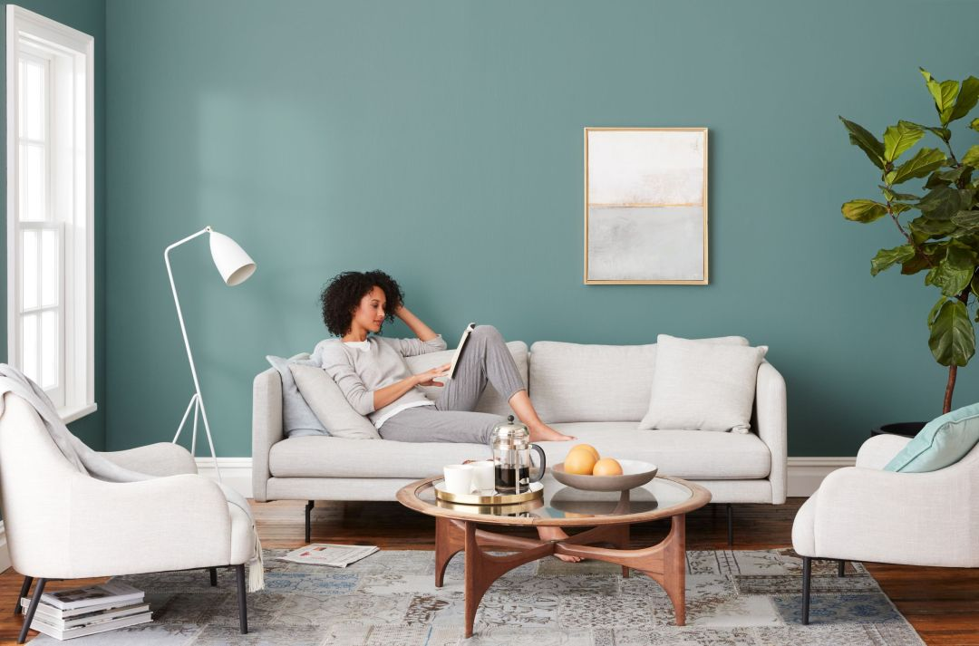 Clare_Lifestyle_12-1440x950 Clare: Black-Owned Tech & Home Brand Gives Tips for Picking Paint Colors