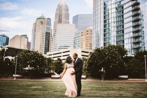HillMaternity2018-0012-300x200 Virginia Bred, HBCU Maternity Shoot: Tips for Maternity Shoots