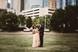 HillMaternity2018-0014-300x200 Virginia Bred, HBCU Maternity Shoot: Tips for Maternity Shoots
