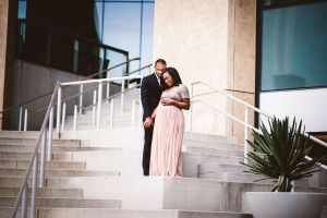 HillMaternity2018-0022-300x200 Virginia Bred, HBCU Maternity Shoot: Tips for Maternity Shoots