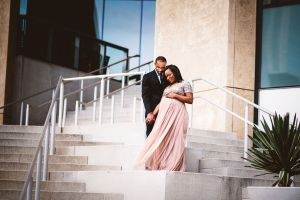 HillMaternity2018-0023-300x200 Virginia Bred, HBCU Maternity Shoot: Tips for Maternity Shoots