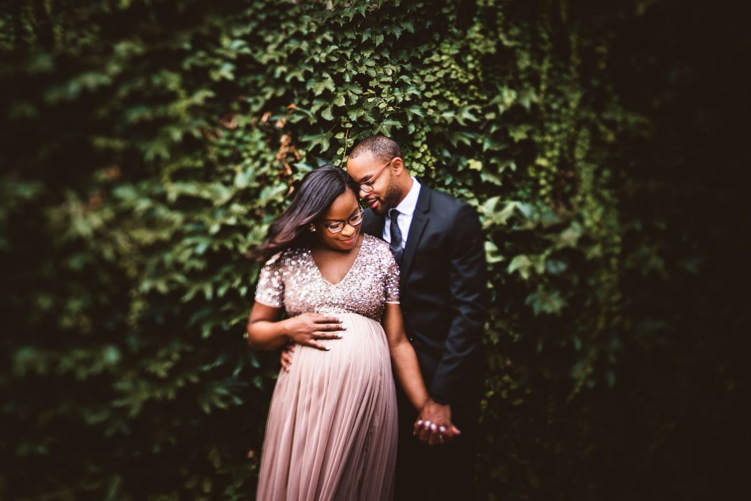 HillMaternity2018-0025-1440x961 Virginia Bred, HBCU Maternity Shoot: Tips for Maternity Shoots