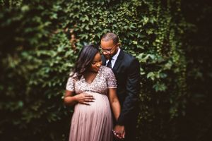 HillMaternity2018-0026-300x200 Virginia Bred, HBCU Maternity Shoot: Tips for Maternity Shoots