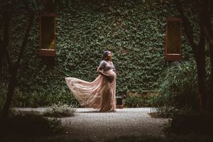 HillMaternity2018-0029-300x200 Virginia Bred, HBCU Maternity Shoot: Tips for Maternity Shoots