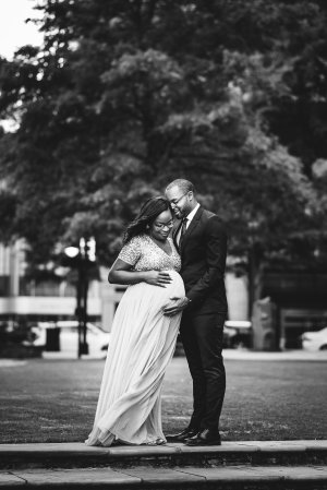 HillMaternity2018-0035-300x449 Virginia Bred, HBCU Maternity Shoot: Tips for Maternity Shoots