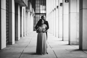 HillMaternity2018-0038-300x200 Virginia Bred, HBCU Maternity Shoot: Tips for Maternity Shoots