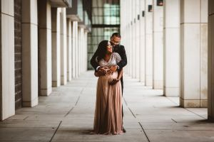 HillMaternity2018-0040-300x200 Virginia Bred, HBCU Maternity Shoot: Tips for Maternity Shoots