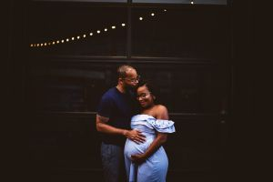 HillMaternity2018-0055-300x200 Virginia Bred, HBCU Maternity Shoot: Tips for Maternity Shoots