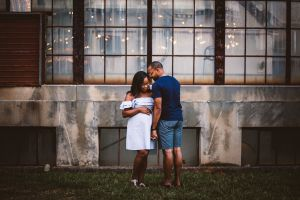 HillMaternity2018-0057-300x200 Virginia Bred, HBCU Maternity Shoot: Tips for Maternity Shoots