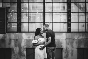 HillMaternity2018-0059-300x200 Virginia Bred, HBCU Maternity Shoot: Tips for Maternity Shoots