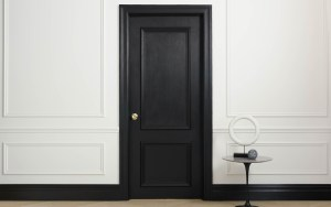 Whipped-Wall_Blackest-Trim_Clare-Paint-Color_Interiors-300x188 Clare: Black-Owned Tech & Home Brand Gives Tips for Picking Paint Colors