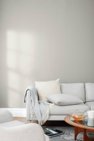 Windy-City_Clare-Paint-Color_Interiors-300x450 Clare: Black-Owned Tech & Home Brand Gives Tips for Picking Paint Colors