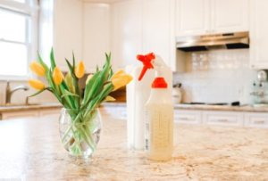 kitchen-911-hln-kitchen-400x270-300x203 5 Tips for Family Friendly at Home Entertaining from Rosalynn Daniels