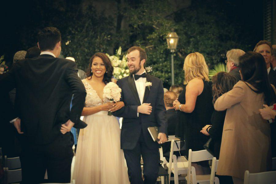 04i9wumdvrp7tu1x0a76_big NOLA Wedding with Broadway Style