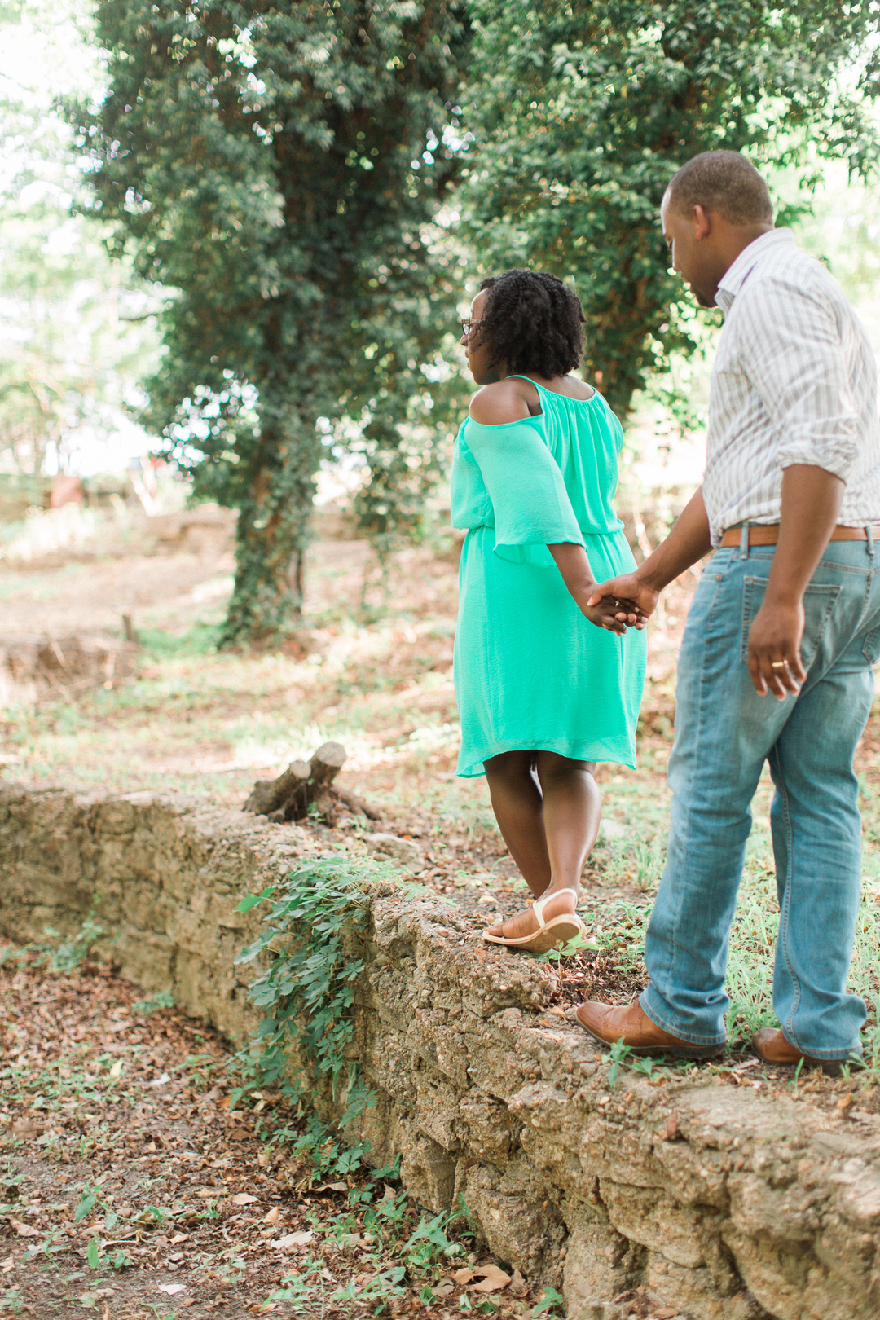 0h44waiu134v8wq7jb26_big Love  In The Mississippi Delta