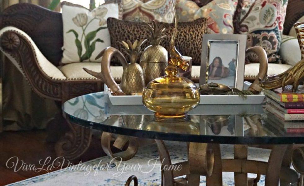 Home Decor & Fashion Archives - Black Southern Belle
