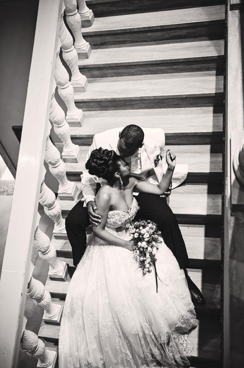 1534785596332_IMG_3811 Memphis Wedding Fun at the Brooks Museum of Art