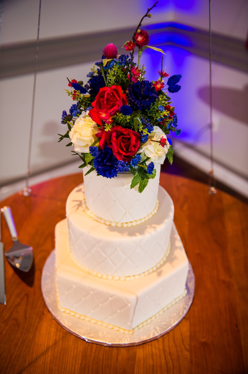 1534785598300_IMG_4100 Memphis Wedding Fun at the Brooks Museum of Art