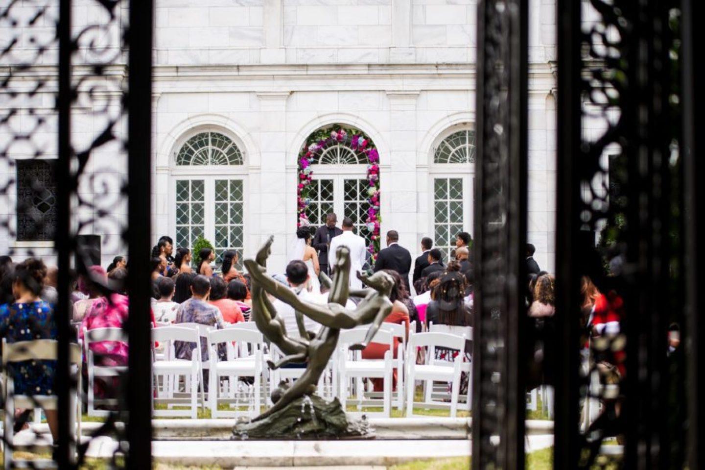1534785602723_IMG_4004 Memphis Wedding Fun at the Brooks Museum of Art