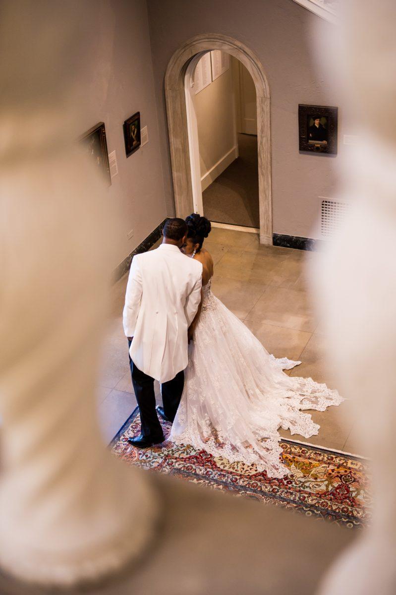 1534785603441_IMG_3862 Memphis Wedding Fun at the Brooks Museum of Art