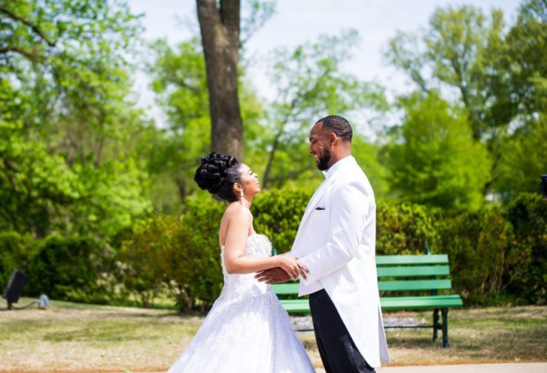 1534785603566_IMG_3754 Memphis Wedding Fun at the Brooks Museum of Art