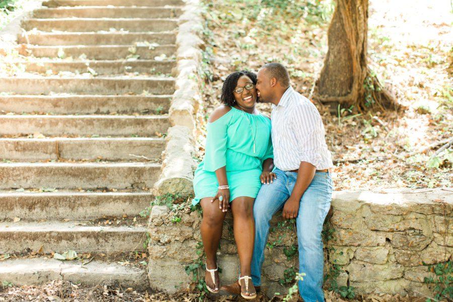 1erwq732vvjy9e9wff26_big Love  In The Mississippi Delta