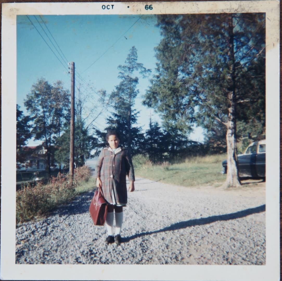 38476868_2073818769602388_5490661825856929792_o Black in Appalachia: Greeneville Black History Project Digital Archive