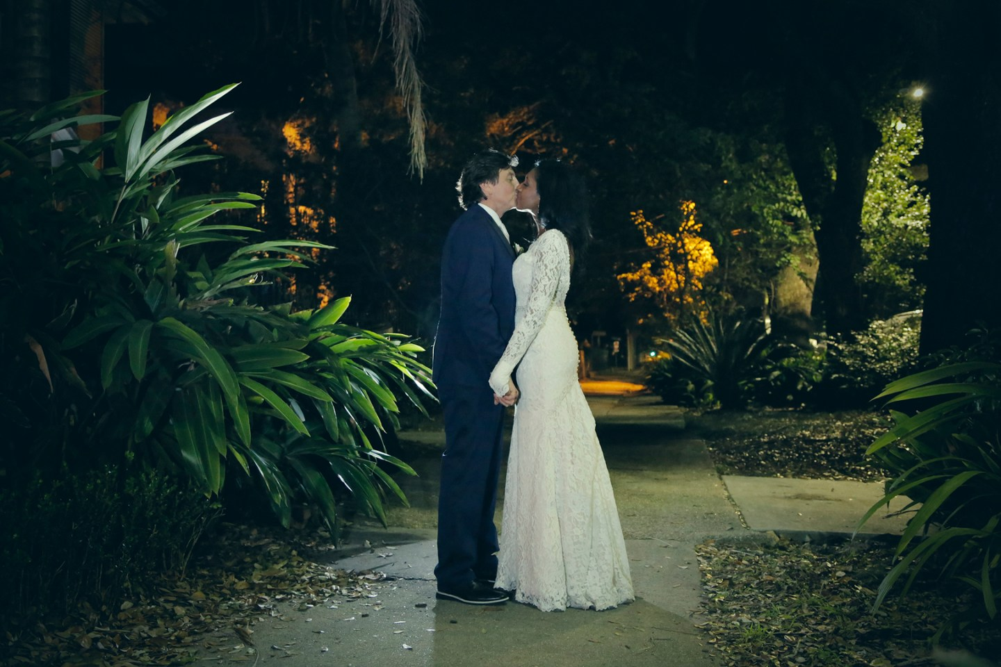 511r1ac9nbvzpsw57p12_big NOLA Wedding with Broadway Style