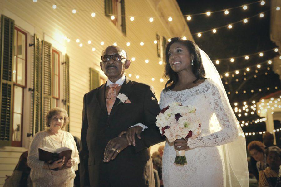 630zsttt7rtvgp8dy164_big NOLA Wedding with Broadway Style