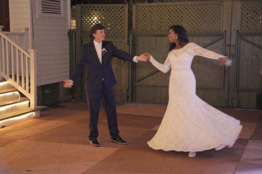 6cb37n9vgaetee77fh63_big NOLA Wedding with Broadway Style