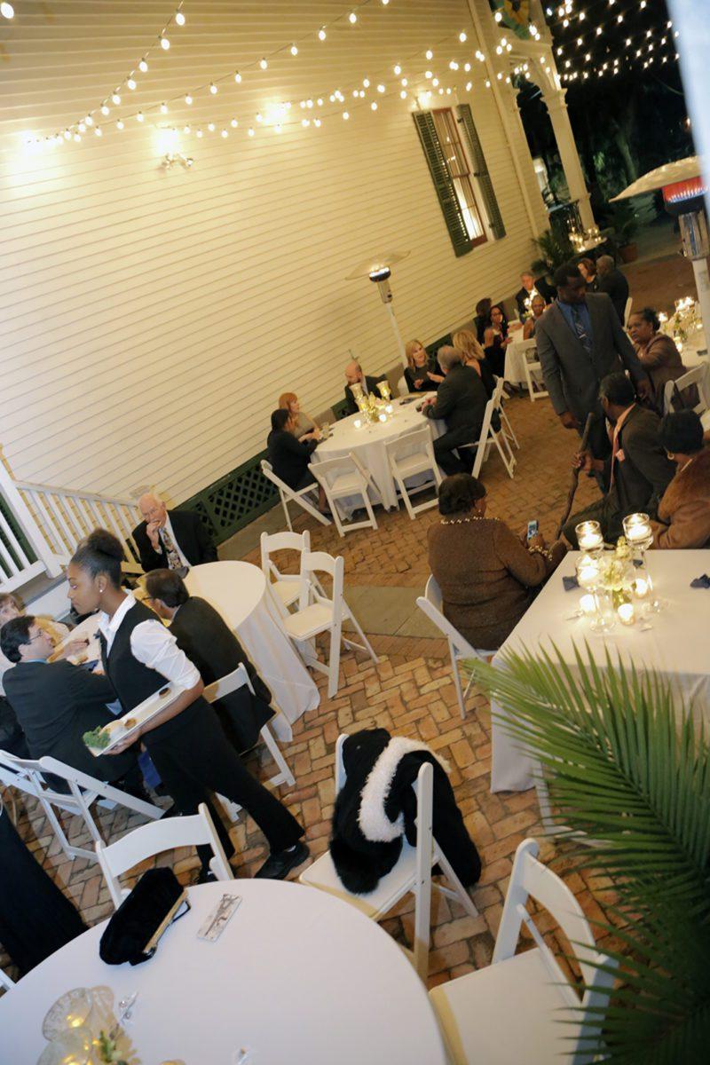 75qjzsjhhpt0ktz1fs65_big NOLA Wedding with Broadway Style