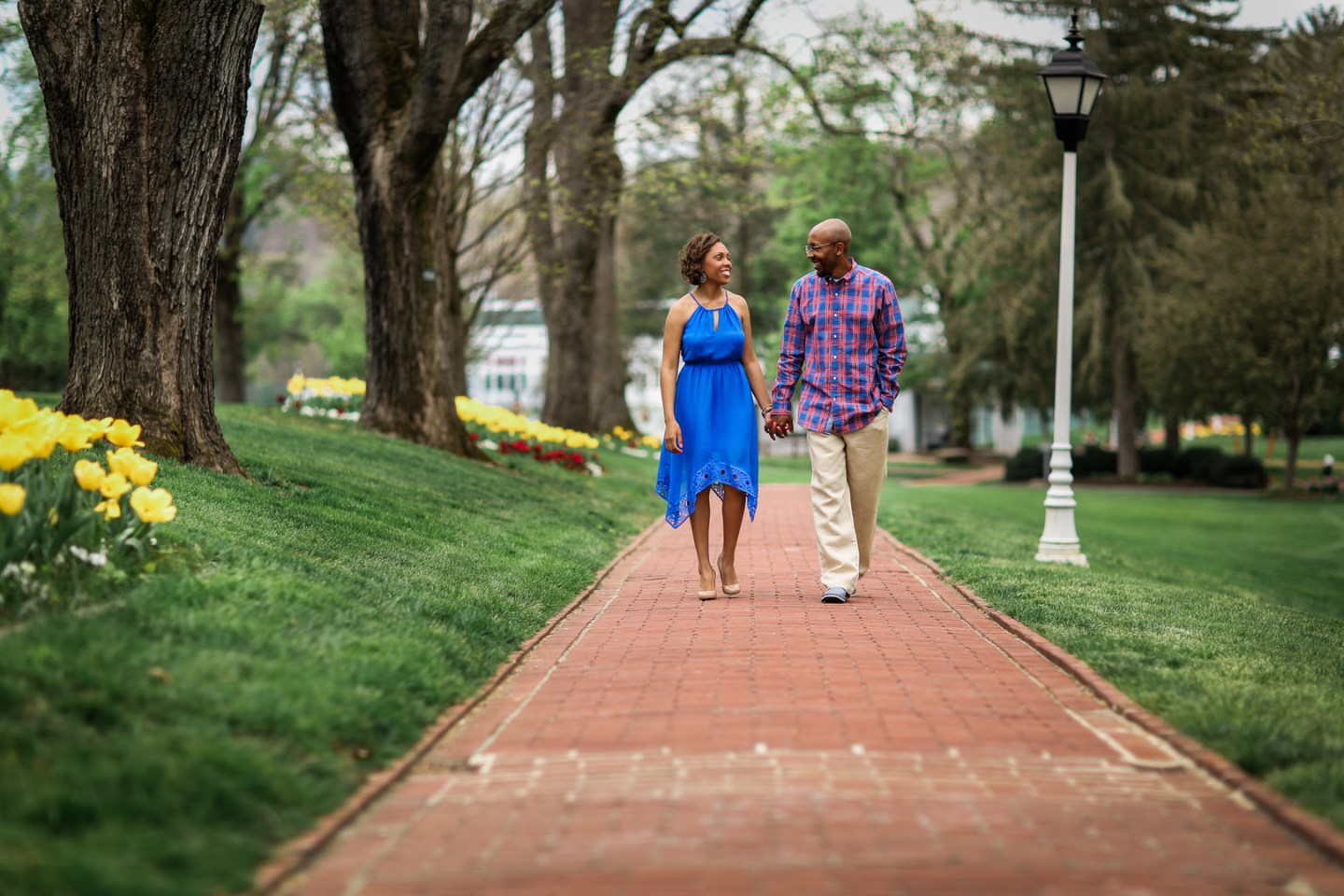 8y86qice6rnzwunk5988_big West Virginia Engagement Session at the Greenbriar Resort