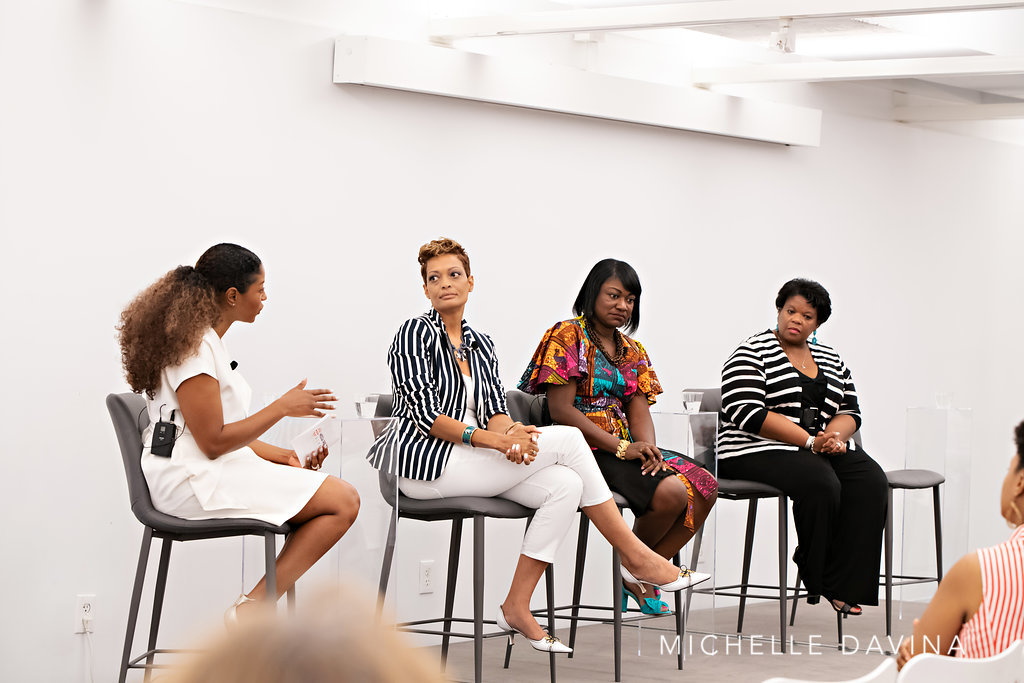 BSB_0062 Your Brand, Your Office & More: 5 Tips for Hosting a Networking Event